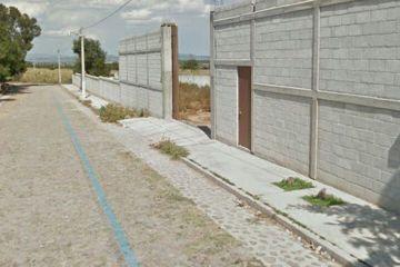 Foto de bodega en venta en San Antonio la Galera, Huimilpan, Querétaro, 2759898,  no 01