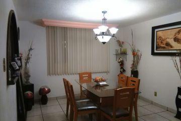 Foto de casa en venta en Las Arboledas, Atizapán de Zaragoza, México, 3065908,  no 01