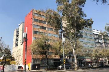 Foto de departamento en renta en San Rafael, Cuauhtémoc, Distrito Federal, 3062331,  no 01