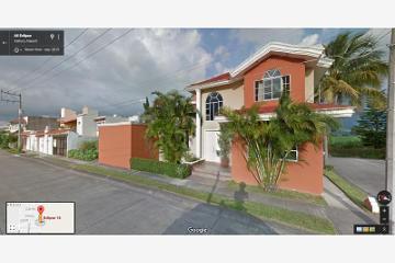 Foto de casa en venta en eclipse 16, puerta del sol, xalisco, nayarit, 0 No. 01