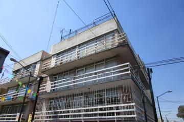 Foto de departamento en venta en economistas 134, la viga, iztapalapa, distrito federal, 0 No. 01