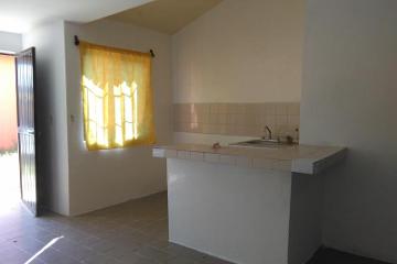 Foto de casa en venta en economistas 204, residencial, celaya, guanajuato, 2778670 No. 01