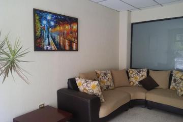Foto de departamento en renta en ecuador 1, zona centro, aguascalientes, aguascalientes, 3558691 No. 01