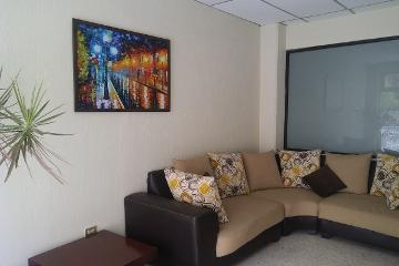 Foto de departamento en renta en ecuador , zona centro, aguascalientes, aguascalientes, 3487693 No. 01