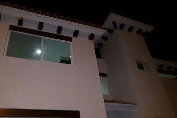 Foto de casa en venta en Campestre 1a. Sección, Aguascalientes, Aguascalientes, 2956850,  no 01