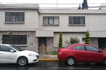 Foto de casa en venta en La Paz, Puebla, Puebla, 2404249,  no 01