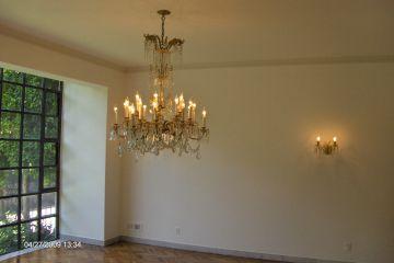 Foto de casa en venta en Lomas de Chapultepec II Sección, Miguel Hidalgo, Distrito Federal, 2952492,  no 01