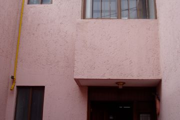 Foto de casa en venta en Boulevares, Zacatecas, Zacatecas, 2885120,  no 01