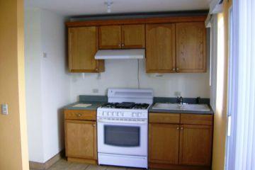 Foto de casa en venta en Santa Fe, Tijuana, Baja California, 1399471,  no 01