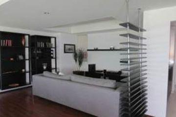 Foto de departamento en venta en El Yaqui, Cuajimalpa de Morelos, Distrito Federal, 2763735,  no 01