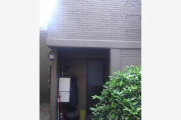 Foto de casa en venta en eden 12, las águilas, álvaro obregón, distrito federal, 0 No. 01