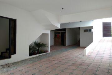 Foto de casa en condominio en venta en San Clemente Sur, Álvaro Obregón, Distrito Federal, 3022568,  no 01