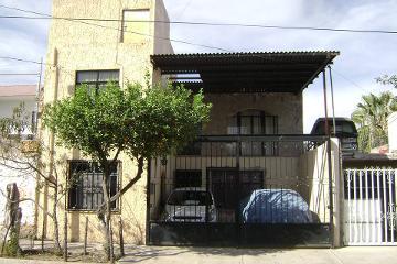 Foto de casa en venta en Insurgentes 3a Secc, Guadalajara, Jalisco, 2918671,  no 01