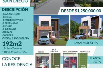 Foto de casa en venta en San Diego Metepec, Tlaxcala, Tlaxcala, 2473323,  no 01
