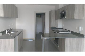 Foto de departamento en renta en  , polanco iv sección, miguel hidalgo, distrito federal, 2889645 No. 01
