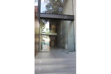 Foto de departamento en venta en  , polanco iv sección, miguel hidalgo, distrito federal, 2869076 No. 01