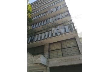 Foto de oficina en renta en  , polanco iv sección, miguel hidalgo, distrito federal, 2901631 No. 01