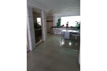 Foto de oficina en renta en  , polanco iv sección, miguel hidalgo, distrito federal, 2901878 No. 01