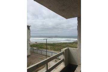 Foto de departamento en venta en edicio 18 (r) , vista al mar, playas de rosarito, baja california, 0 No. 01