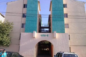Foto de departamento en venta en  edificio 1200-2, bugambilias (jacarandas), tijuana, baja california, 2440164 No. 01