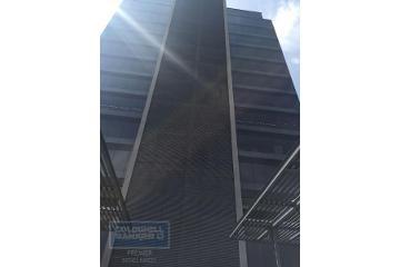 Foto principal de oficina en renta en edificio bh, antonio l rodrãguez, santa maría 2173280.