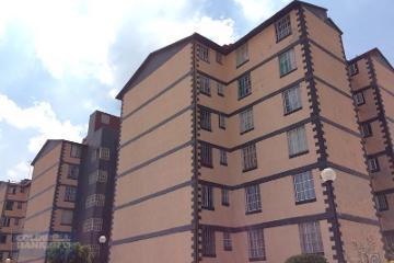 Foto de departamento en venta en edificio bruselas: calzada méxico tacuba 1523, argentina poniente, miguel hidalgo, distrito federal, 2386415 No. 01