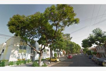 Foto de departamento en venta en  edificio e, san juan de aragón iii sección, gustavo a. madero, distrito federal, 2774335 No. 01