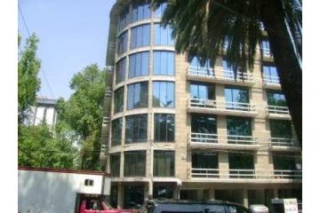 Foto de edificio con id 461845 en venta en sudermann polanco v sección no 01
