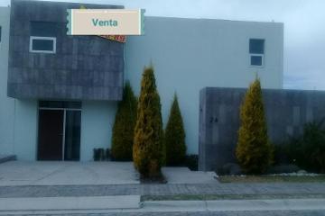 Foto de casa en venta en edimburgo 24, lomas de angelópolis ii, san andrés cholula, puebla, 0 No. 01