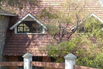 Foto de casa en venta en edimburgo, condado de sayavedra atizapan de zaragoza estado de mexico, condado de sayavedra, atizapán de zaragoza, estado de méxico, 824401 no 01