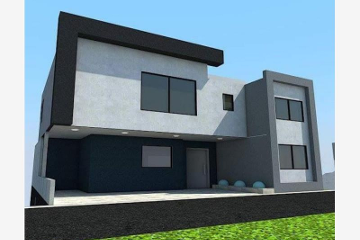 Foto de casa en venta en edinburgo 13, condado de sayavedra, atizapán de zaragoza, méxico, 2751549 No. 01