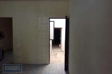 Foto de casa en venta en edison , talleres, monterrey, nuevo león, 2176568 No. 01