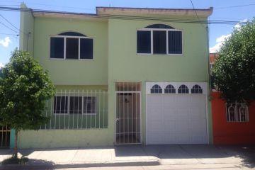 Foto de casa en venta en eduardo arrieta 306, domingo arrieta, durango, durango, 1953250 no 01