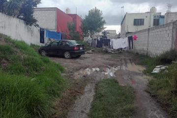 Foto de terreno habitacional en venta en eduardo cue merlo 31, miguel hidalgo (resurrección), puebla, puebla, 2950864 No. 01