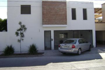 Foto de casa en venta en, eduardo guerra, torreón, coahuila de zaragoza, 389323 no 01