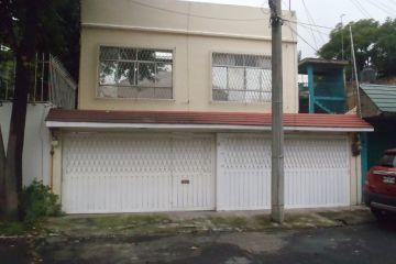Foto principal de casa en renta en educación 2765980.