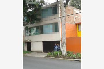 Foto principal de edificio en venta en educación 2867969.