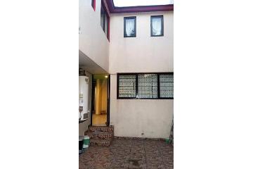 Foto de casa en renta en  , educación, coyoacán, distrito federal, 0 No. 01