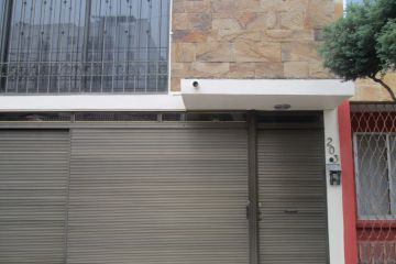 Foto principal de casa en renta en edzna, letrán valle 2404511.