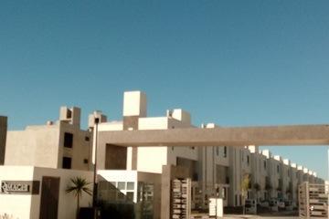 Foto de casa en renta en El Mirador, Querétaro, Querétaro, 3014974,  no 01