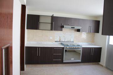 Foto de casa en venta en La Calera, Puebla, Puebla, 2436669,  no 01