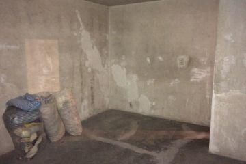 Foto de edificio en renta en Reforma Social, Miguel Hidalgo, Distrito Federal, 2375933,  no 01