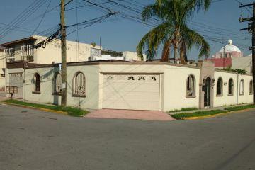 Foto de casa en venta en Mitras Centro, Monterrey, Nuevo León, 2581665,  no 01