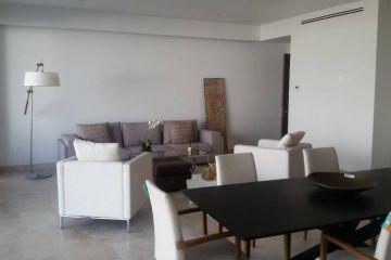 Foto de departamento en renta en Lomas Del Valle, Zapopan, Jalisco, 2994990,  no 01