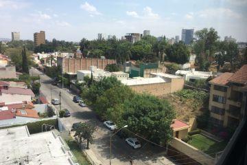Foto de departamento en renta en Colomos Providencia, Guadalajara, Jalisco, 3022079,  no 01