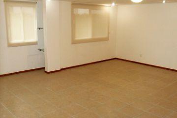 Foto de casa en condominio en renta en Del Valle Centro, Benito Juárez, Distrito Federal, 2986519,  no 01