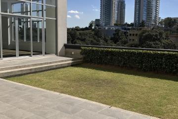 Foto principal de departamento en venta en federal méxico-toluca (prolongación paseo de la reforma), el yaqui 2882814.