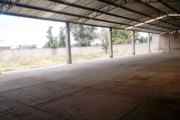 Foto de bodega en venta en Analco de Ponciano Arriaga (Santa Cruz Analco), San Salvador el Verde, Puebla, 1000269,  no 01