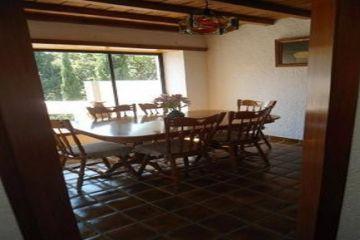 Foto de casa en venta en Bosques de Tetlameya, Coyoacán, Distrito Federal, 1497327,  no 01