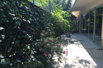 Foto de departamento en renta en Polanco V Sección, Miguel Hidalgo, Distrito Federal, 3037137,  no 01